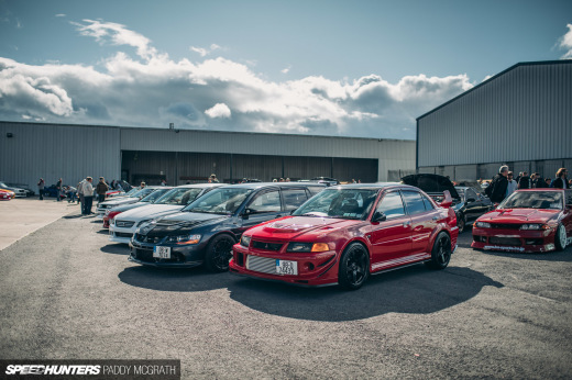 2019 JB BBQ Part Two Speedhunters by Paddy McGrath-65