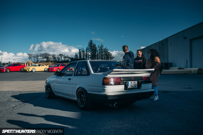 2019 JB BBQ Part Two Speedhunters by Paddy McGrath-67