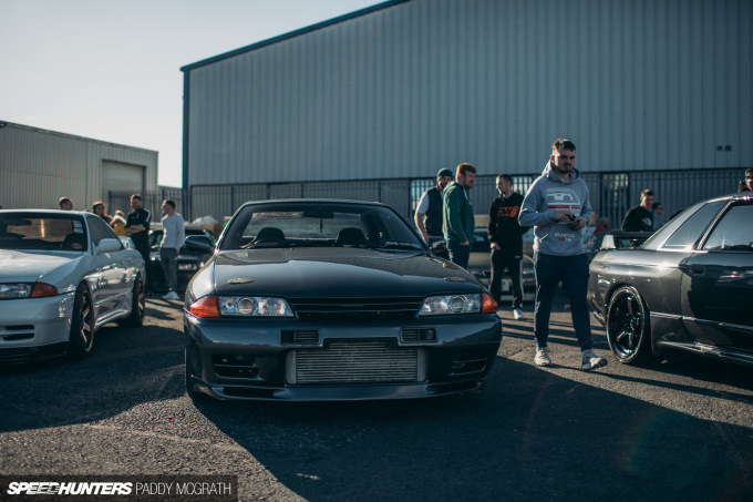 2019 JB BBQ Part Two Speedhunters by Paddy McGrath-71