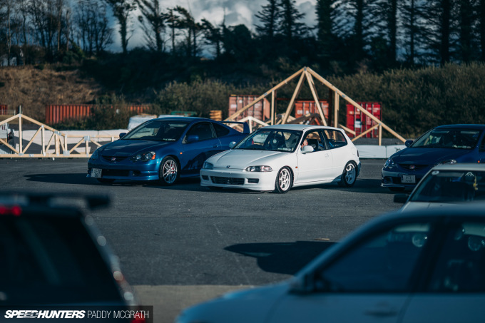 2019 JB BBQ Part Two Speedhunters by Paddy McGrath-73