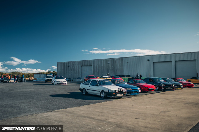2019 JB BBQ Part Two Speedhunters by Paddy McGrath-81