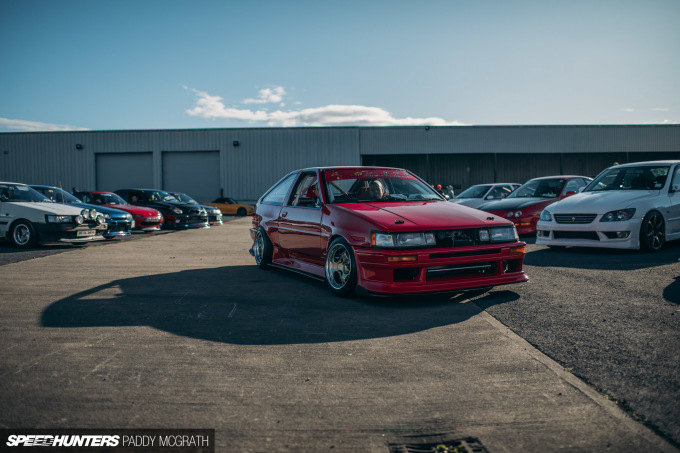2019 JB BBQ Part Two Speedhunters by Paddy McGrath-83