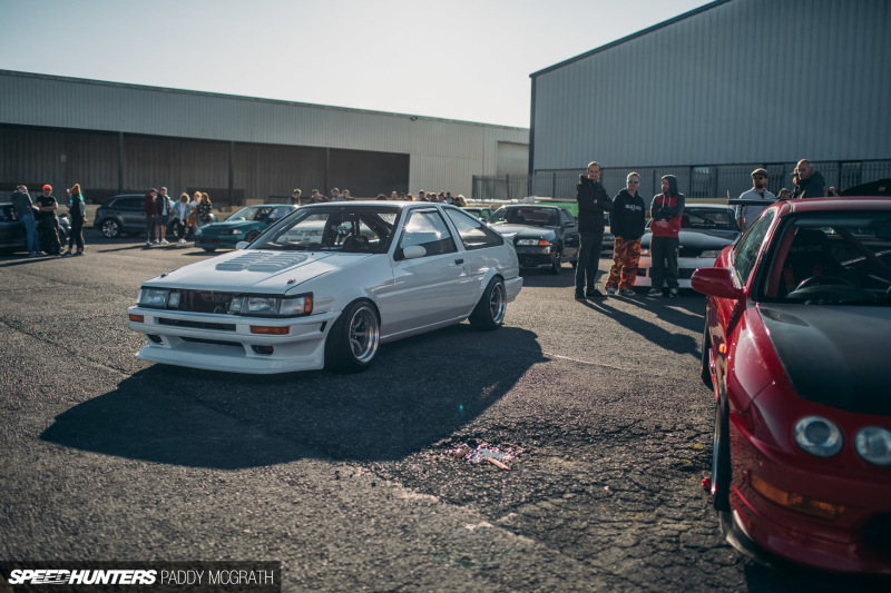 2019 JB BBQ Part Two Speedhunters by Paddy McGrath-84