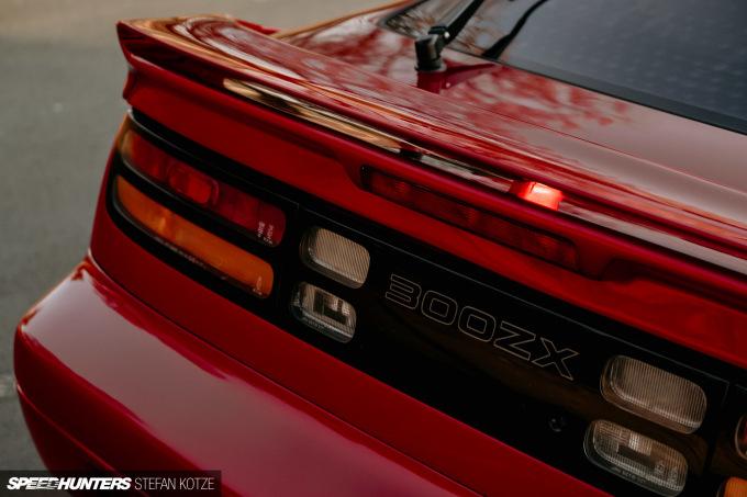 stefan-kotze-speedhunters-300zx-008