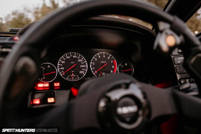 stefan-kotze-speedhunters-300zx-078