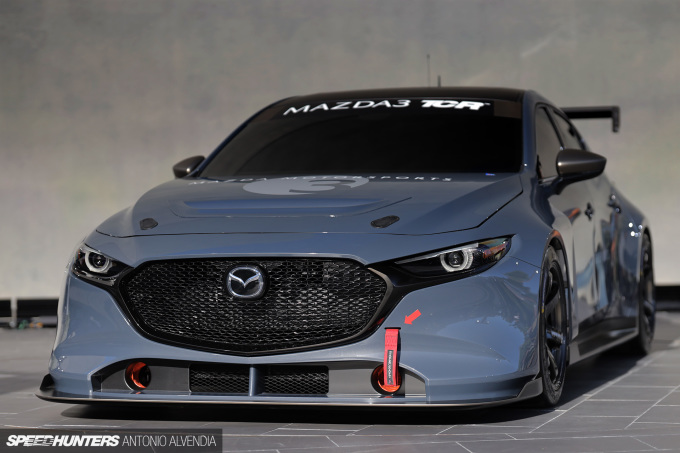 Mazda 3 TCR IMSA Michelin TE37 EOSR8726