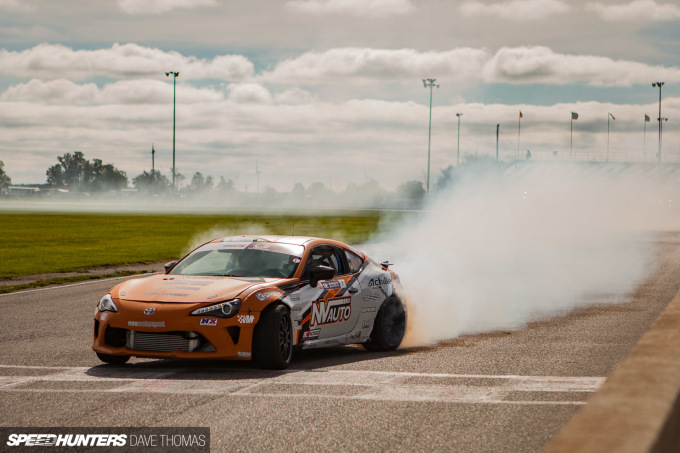 speed-academy-track-day-2019-speedhunters-dave-thomas-8