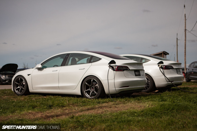 speed-academy-track-day-2019-speedhunters-dave-thomas-21a