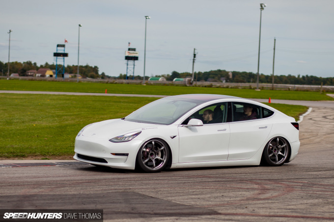 speed-academy-track-day-2019-speedhunters-dave-thomas-23