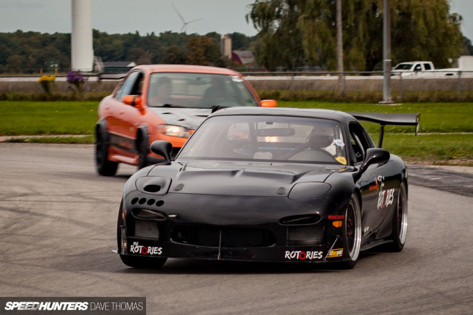 speed-academy-track-day-2019-speedhunters-dave-thomas-27