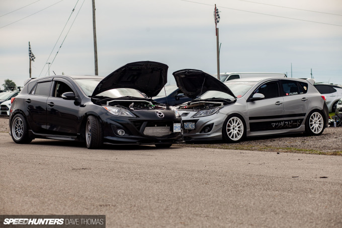 speed-academy-track-day-2019-speedhunters-dave-thomas-32