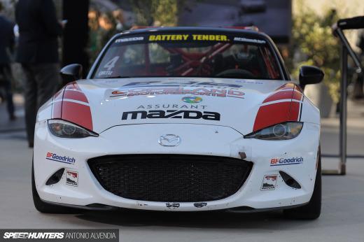 Mazda MX5 MiataEOSR8719