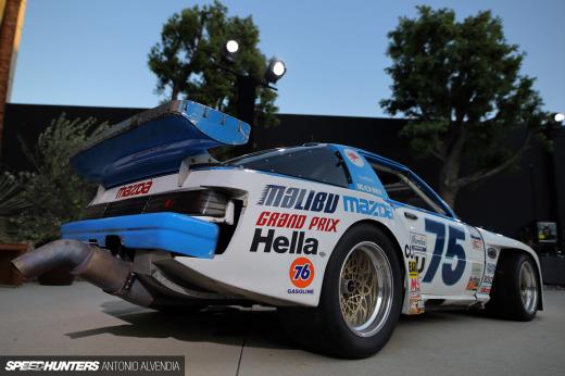 Mazda RX7 Tommy Kendall IMSA Camel GTU FB3SEOSR8765