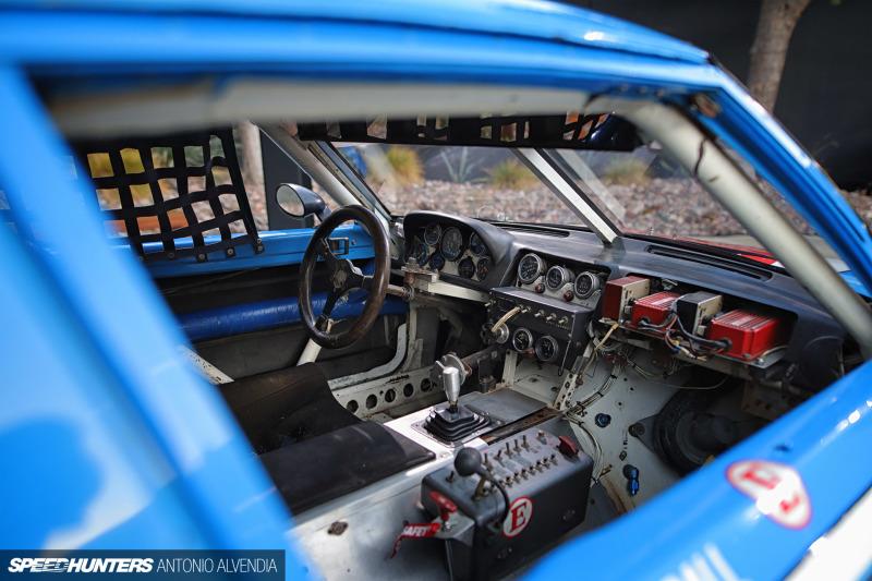 Mazda RX7 Tommy Kendall IMSA Camel GTU FB3SEOSR8773