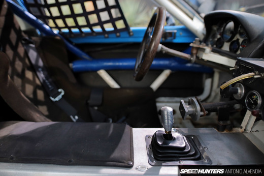 Mazda RX7 Tommy Kendall IMSA Camel GTU FB3SEOSR8781