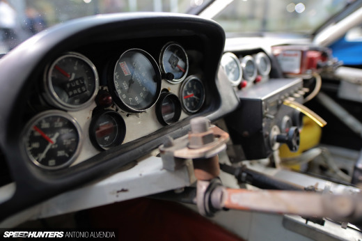Mazda RX7 Tommy Kendall IMSA Camel GTU FB3SEOSR8784