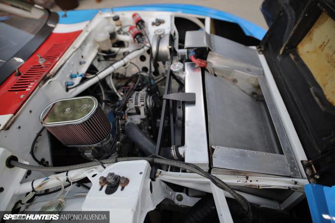 Mazda RX7 Tommy Kendall IMSA Camel GTU FB3S EOSR8804