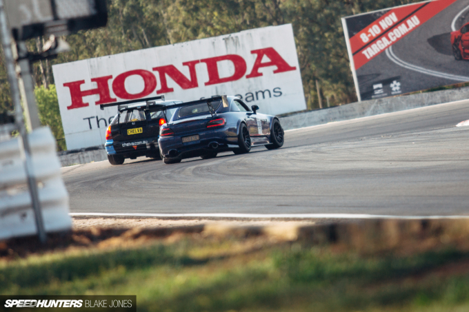 Hondanats-2019-blakejones-speedhunters--70