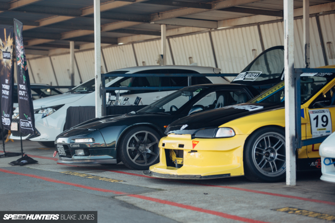 Hondanats-2019-blakejones-speedhunters--43