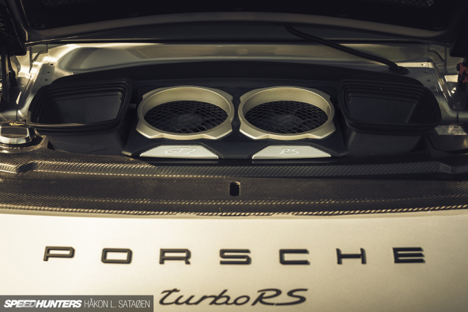 Speedhunters_Porsche_911_Turbo_RS_3-2