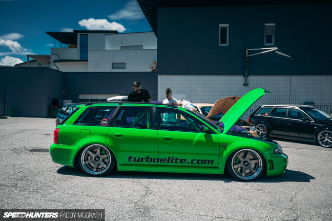 2019 Audi RS4 Turbo Elite Speedhunters Speedhunters by PMcG-5