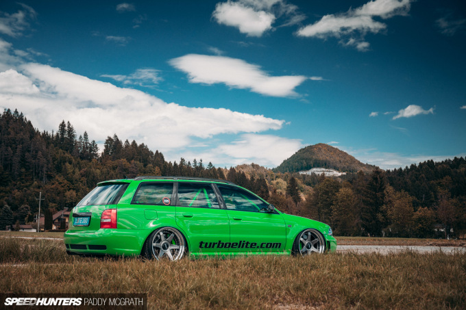2019 Audi RS4 Turbo Elite Speedhunters Speedhunters by PMcG-8