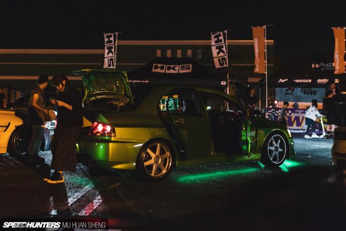 Speedhunters_Live_Mu_Huan_Shen_3958