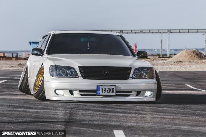 ls400-vip-by-wheelsbywovka-4