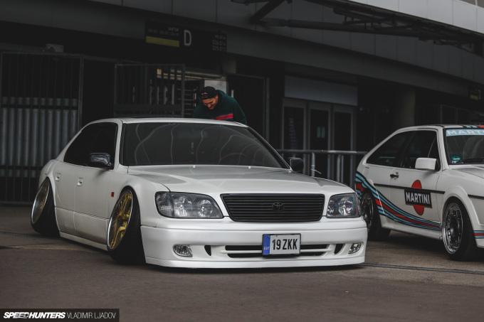 ls400-vip-by-wheelsbywovka-3