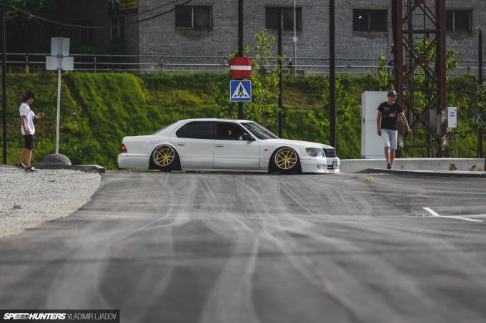 ls400-vip-by-wheelsbywovka-7