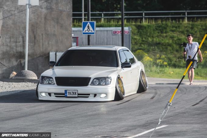 ls400-vip-by-wheelsbywovka-16
