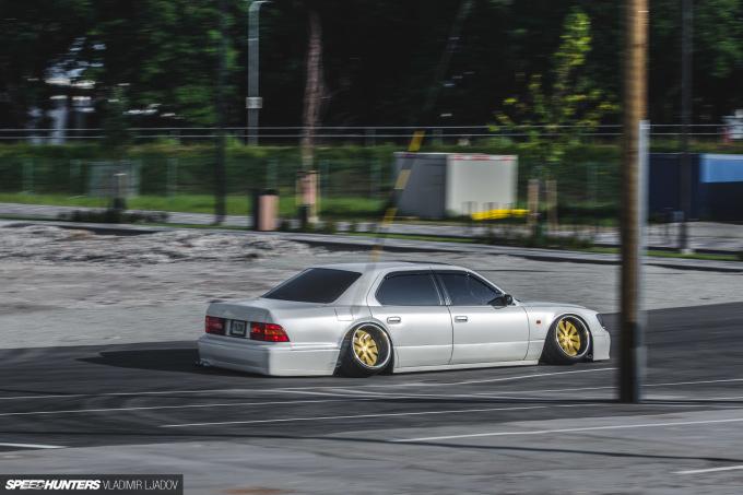 ls400-vip-by-wheelsbywovka-15