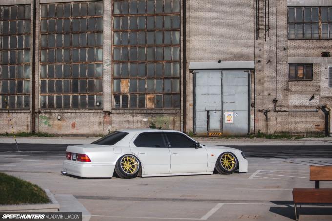 ls400-vip-by-wheelsbywovka-13