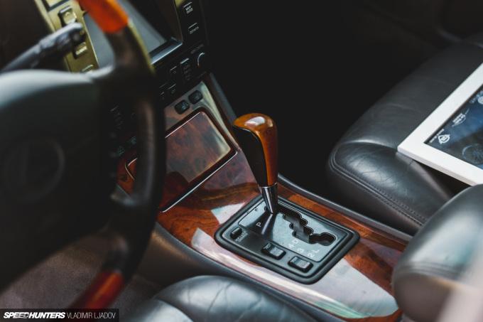 ls400-vip-by-wheelsbywovka-32