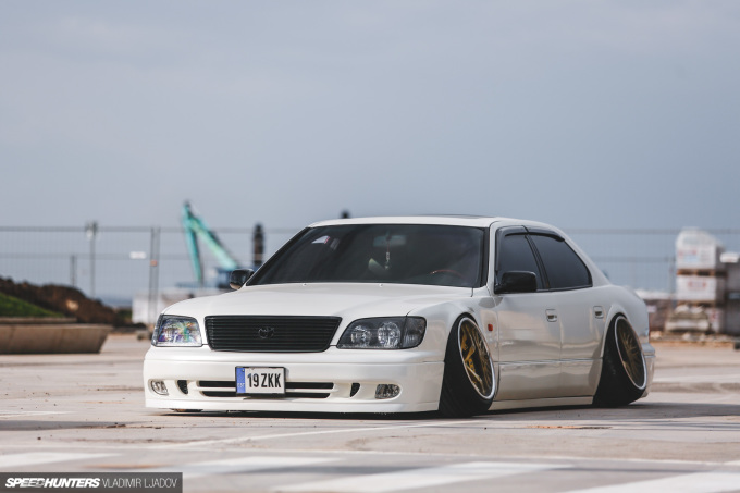 ls400-vip-by-wheelsbywovka-11