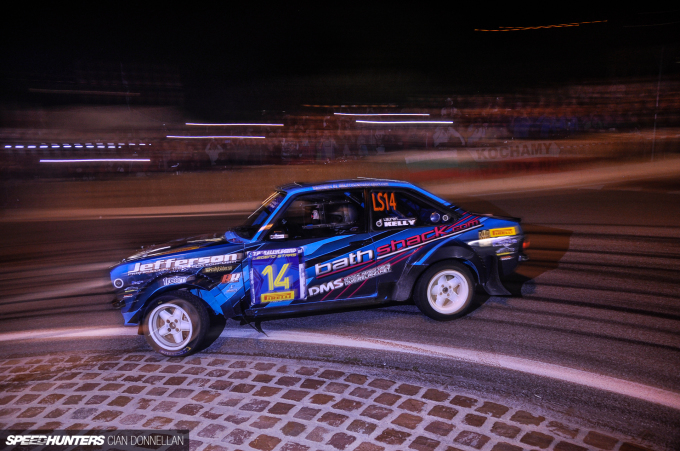 Rally_Legend_Intro_cian_Donnellan (32)