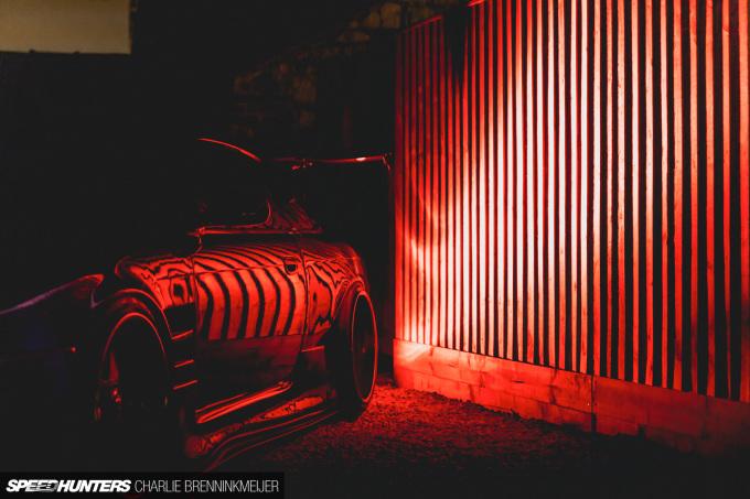 Speedhunters_Daikoku Night109