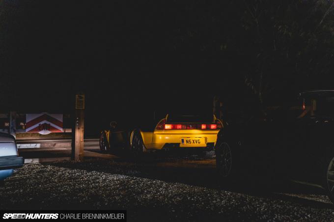 Speedhunters_Daikoku Night120