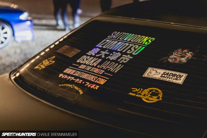 Speedhunters_Daikoku Night132