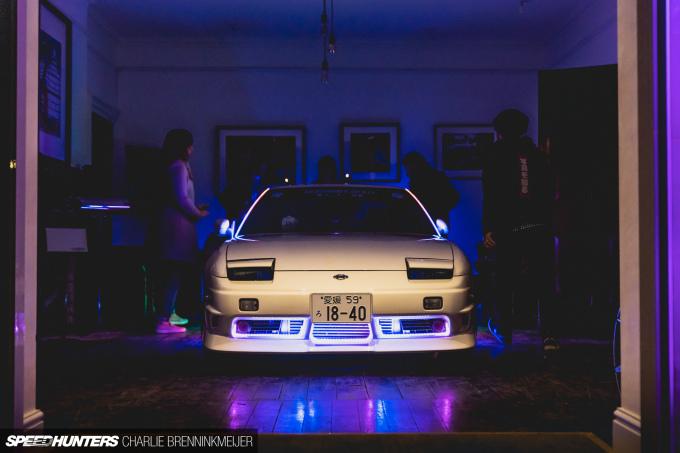 Speedhunters_Daikoku Night156