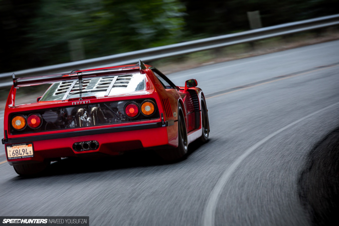 IMG_7687Amirs-F40-For-SpeedHunters-By-Naveed-Yousufzai