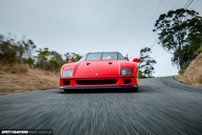 IMG_7841Amirs-F40-For-SpeedHunters-By-Naveed-Yousufzai
