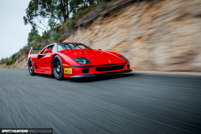 IMG_7906Amirs-F40-For-SpeedHunters-By-Naveed-Yousufzai