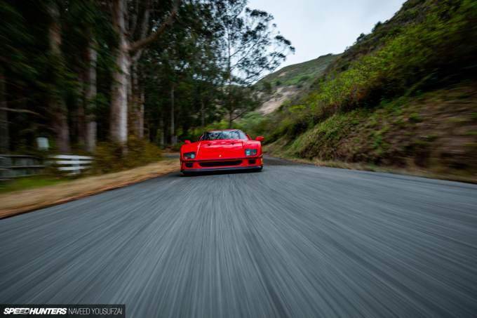 IMG_7922Amirs-F40-For-SpeedHunters-By-Naveed-Yousufzai