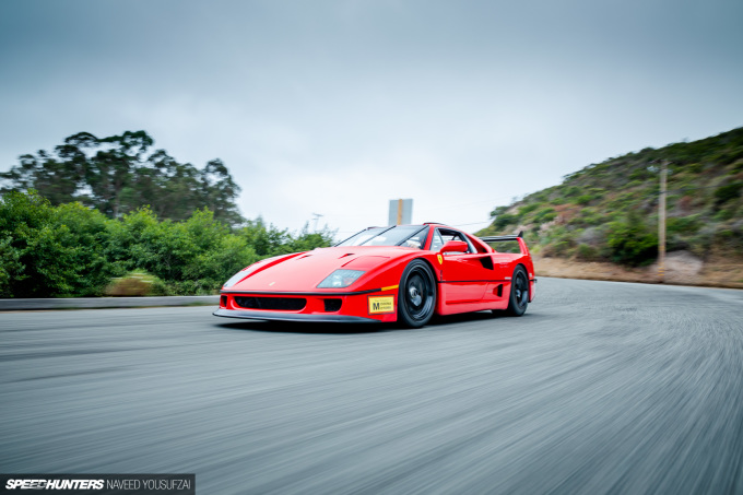 IMG_7942Amirs-F40-For-SpeedHunters-By-Naveed-Yousufzai