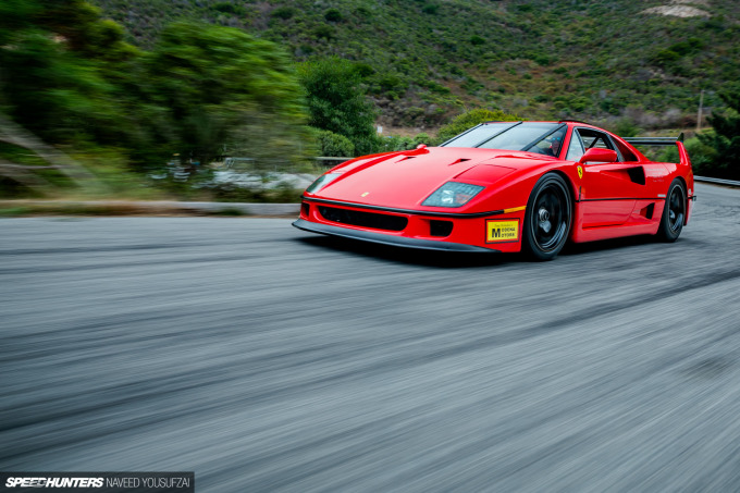 IMG_7966Amirs-F40-For-SpeedHunters-By-Naveed-Yousufzai
