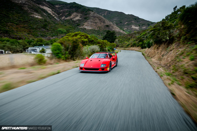 IMG_7978Amirs-F40-For-SpeedHunters-By-Naveed-Yousufzai