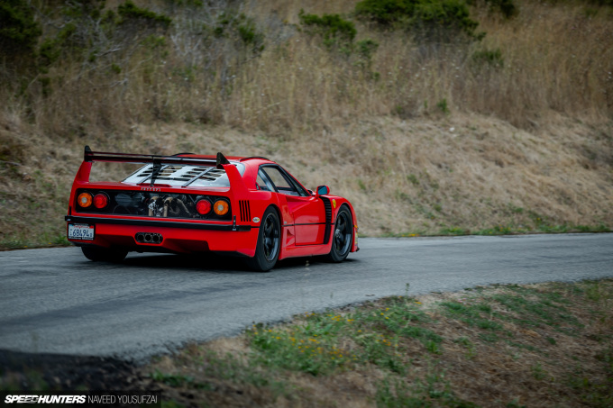 IMG_8004Amirs-F40-For-SpeedHunters-By-Naveed-Yousufzai