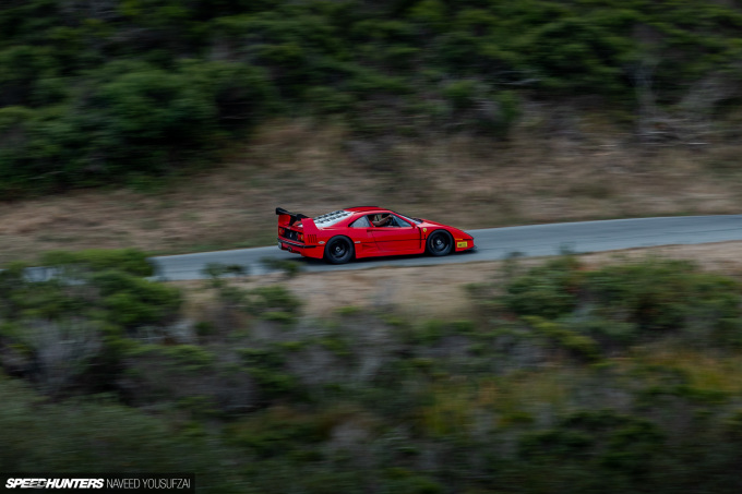 IMG_8012Amirs-F40-For-SpeedHunters-By-Naveed-Yousufzai