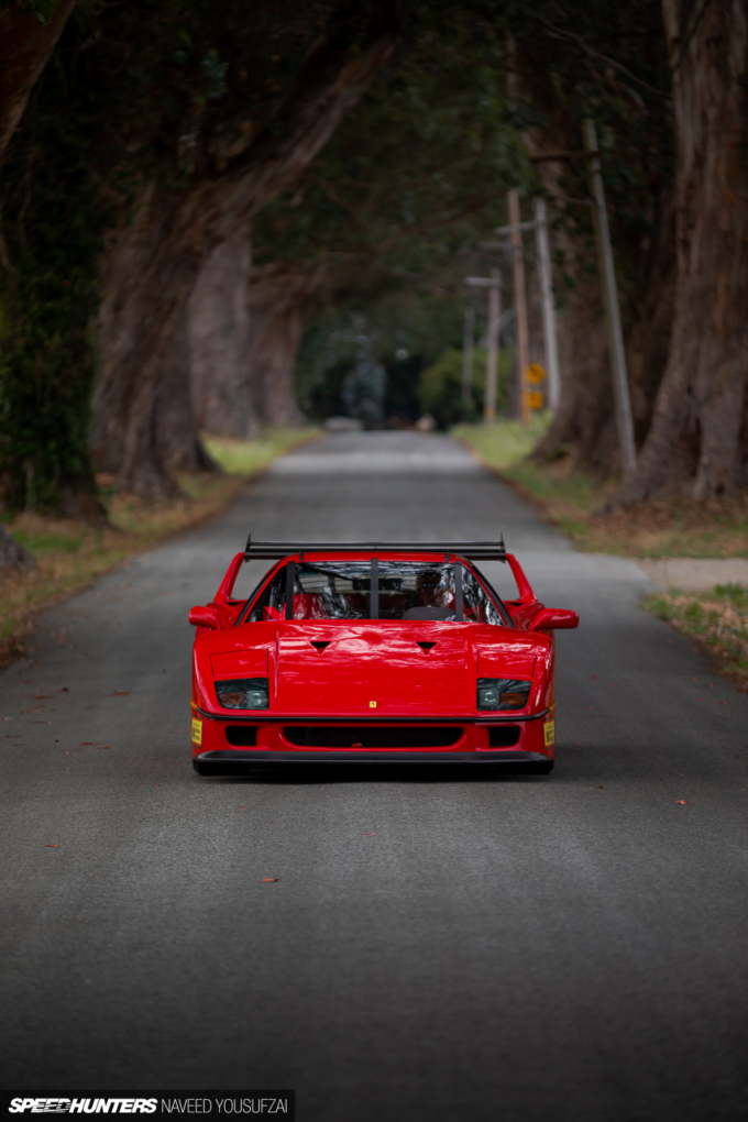 IMG_8055Amirs-F40-For-SpeedHunters-By-Naveed-Yousufzai